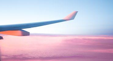 Vuelos Ryanair Black Friday 2021