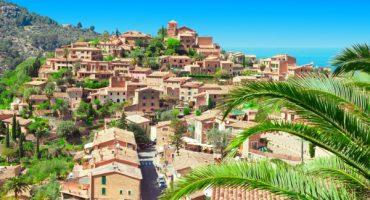 Los pueblos más bonitos de Mallorca