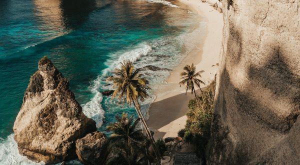 destino playa