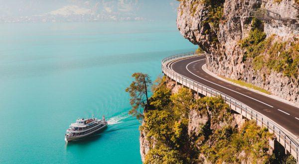destino mar y montaña