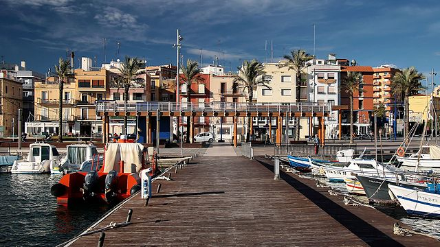 Serrallo (Tarragona)