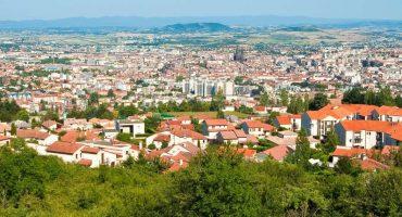Qué ver y hacer en Clermont-Ferrand: 10 maneras de sumergirse en Auvernia