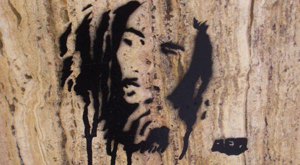 Museo Bob Marley en Jamaica
