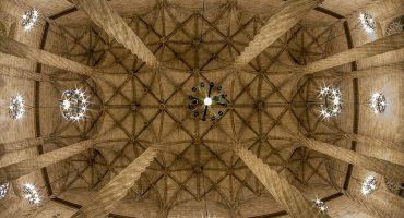 Los más impresionantes monumentos góticos de España