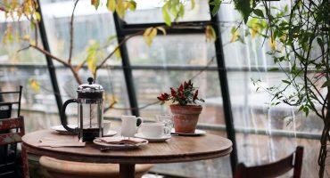 Las 10 mejores ciudades para los amantes del café