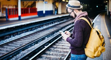 Las mejores ciudades para conectarse a WiFi gratis